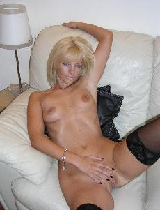 Indian whore hairy fuck
